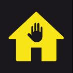 Icon Huisregels