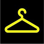 Icon Garderobe